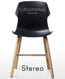 cover stereo